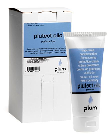 Plum Plutect Olio kreme za zaščito kože