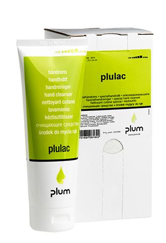 Plulac