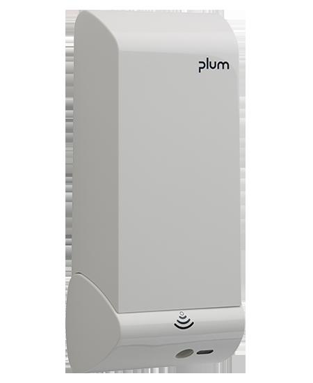 CombiPlum Electronic elektromos adagoló