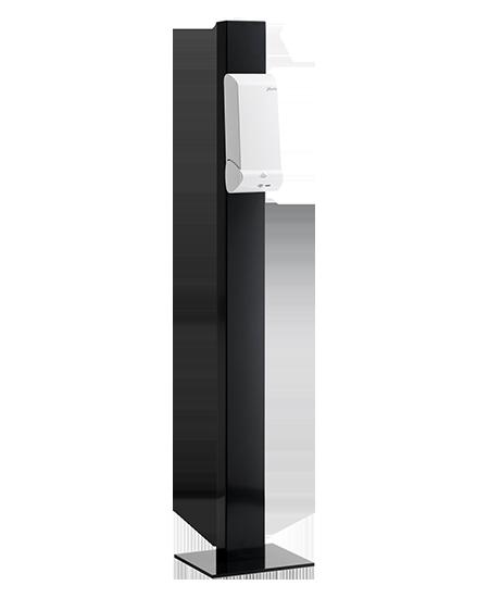 CombiPlum elektromos állvány adagoló