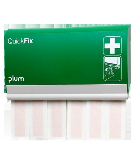 QuickFix Long Elastic rugalmas sebtapasz adagoló