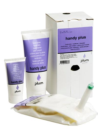 Handy Plus