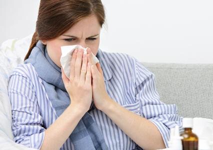 influenza elleni tippek